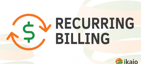 Recurring billing: what is it?