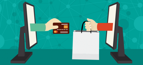 What is the difference between a payment gateway, payment processor, and a merchant account