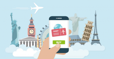 7 key travel payment trends of 2018