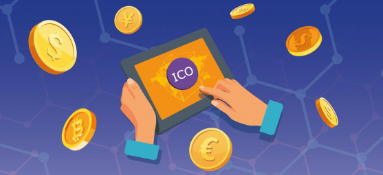 Why ICOs need a PSP