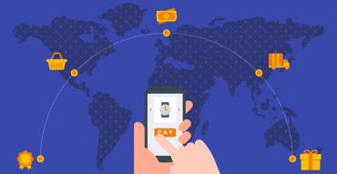 In-app payments pros and cons
