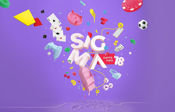 Summit of iGaming Malta (SiGMA) 28-30 Nov 2018