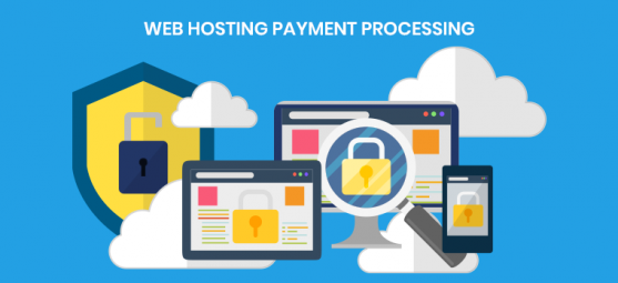 The ins and outs of web hosting credit card processing