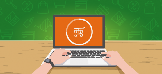 12 best open source e-commerce platforms for your business