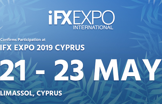 iFX Expo International 2019