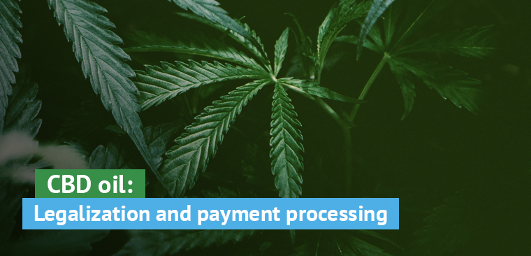 Blog About Online Payment Processing & Payment Solutions | Ikajo