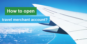 How to open a travel merchant account?