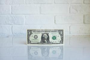 minimize psp fees